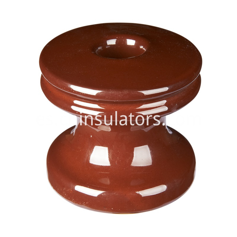 53-2 spool insulator
