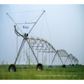 203cm dia. center pivot irrigation system