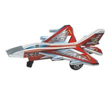 Plane Puzzle Toy