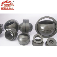 Quality and Price Guaranteed Radial Spherical Plain Bearing
