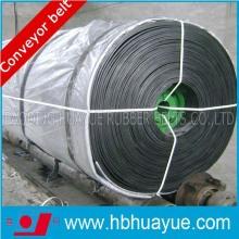 Mining Coal Industrial PVC Pcg Rubber Belt