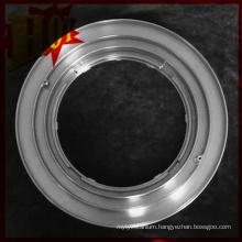 Super Quality ASTM B 381 Gr 5 Titanium Flange