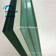 goog quality tempered glass for furniture