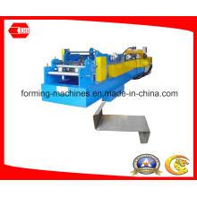 Z Purline Machine Roll Forming Machine
