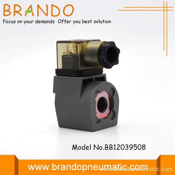 Goyen type pulse diaphragm valve coil images photos goyen type pulse diaphragm valve coil ccuart Choice Image