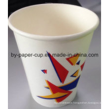 Paper Cup for Hot Drinking in High Quality