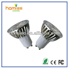 Heiße LED-Strahler