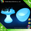 Chaise à LED Light Bar Bcr-210c