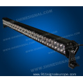 Dual Layer LED Grille Light Bars (DA3-60 180W)