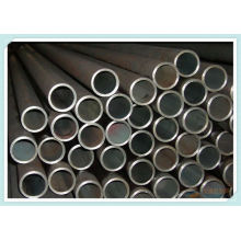 TUBES en acier au carbone / ERW TUBES, soudés par résistance électrique