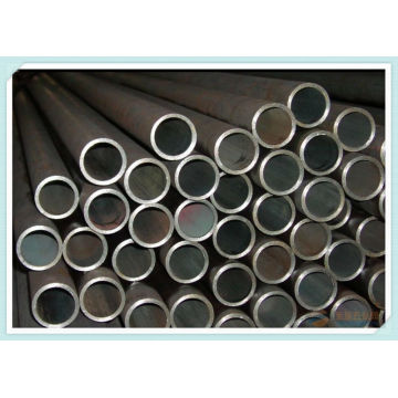 Carbon steel TUBES/ Electric resistance welded ERW TUBES