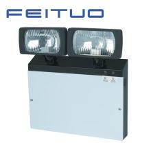 Светильник аварийного освещения, Twin пятно света