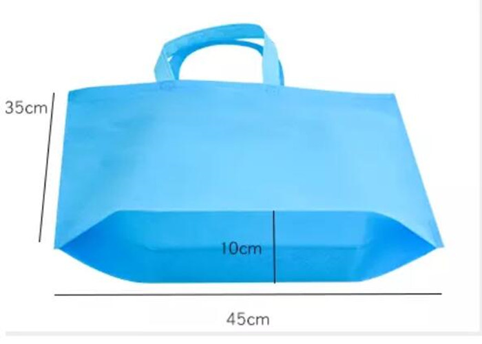 Big Nonwoven Bag