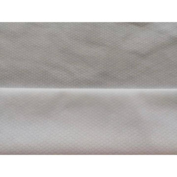70%viscose  30%Polyester spunlace  nonwoven  fabric