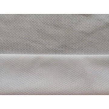70% Viskose 30% Polyester Spunlace-Vlies