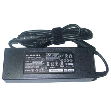 19V 6.3A 120W AC Adapter Charger For IBM&Lenovo