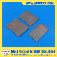 Silicon Nitride Block Chinese Supplier