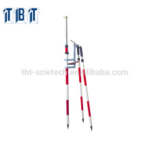 Export Survey Bipod (Modelo: D-3)