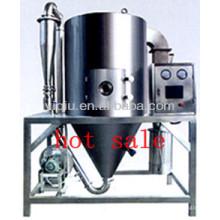 flüssige Pulverherstellungsmaschinen und Sprühtrockner 150-2000L