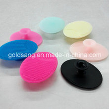 Promotional Gift Silicone Face Cleaner High Quality Silicone Face Brush