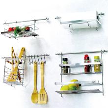 Küchenwerkzeugständer 22tlg