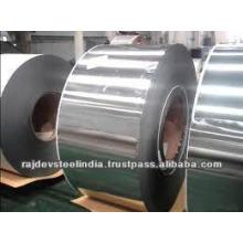 Metal Sheet Plate ASTM A240