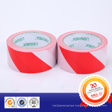 Strong Adhesive Double Color PVC Underground Warning Tape