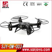 ChristmasToys DM-003 Nano Drone China Toy Supplier Rc Dron helicóptero de pequeño tamaño