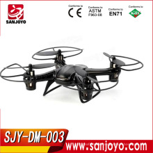 ChristmasToys DM-003 Nano Drone China Toy Supplier Rc Dron small size Helicopter