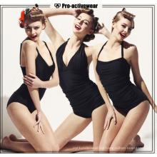 Nuevos bikiníes atractivos del traje de baño de las mujeres atractivas calientes del traje de baño