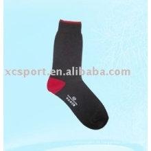 Moda calcetines aéreos