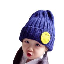 Cheap Animal De Malha Chapéus Do Bebê