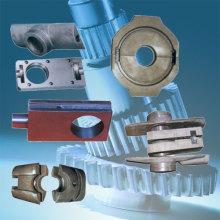철강 기계 부품