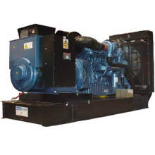 Perkins diesel generator sets (45kva-2Mva)