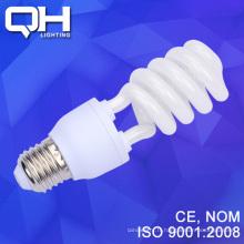 QH-CFL-HSP-001-9mm-15W