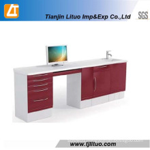 Colored Dental Lab Cabinets Tianjin Lituo