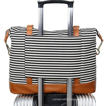 Outdoor Big Capacity Travel Storage Duffel Bag