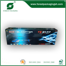Printed Shipping Box Packing Box