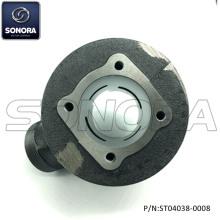 SACHS TYPE A Bloco de cilindros 41MM (P / N: ST04038-0008) Qualidade superior
