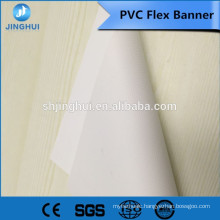 pvc coated stocklot indoor 3mm promotional foam sheet For Promotion