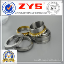 Double Direction Thrust Angular Contact Ball Bearing 234468/M