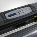 "53""(1350mm) Plotter Printer VINYL Cutting Plotter"