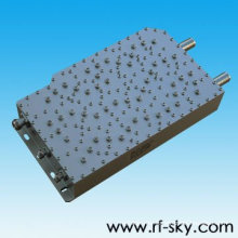 889-954M GSM900M Cavity Duplexer-Filter