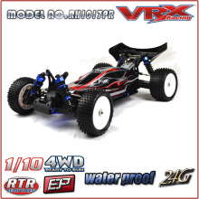 China Wholesale scale rc car