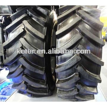 Distribuidor principal de Farm Brand Brand Agricultural Tire