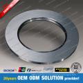 Good Quality Galvanized Steel Slitting Blade