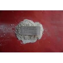 Tp3209 est un agent de matage contenant de la cire faible