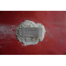 Tp3209 Is a Low Wax Containing- Matting Agent