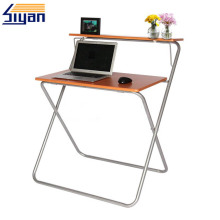 Computer table models with prices