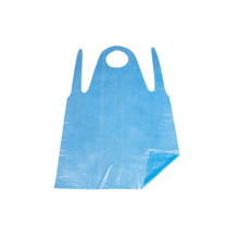 Cheap Price Medical PE Apron